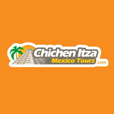 Chichen Itza Tours (EN)